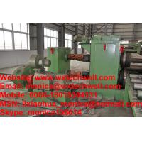 Wholesale Cut To Length Machine,Cut-To-Length Machine from china suppliers