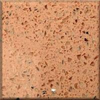 Quality Artificial Quartz Floor and Countertop Material (TU-1127) for sale