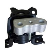 Wholesale Right Toyota Corolla 2008 Rubber Engine Mounts ZRE120 1ZRFE 12305-0T020 12305-21320 from china suppliers