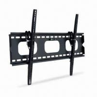 Wholesale Tilt TV Mount, Suitable for LED, LCD and Plasma Televisions from china suppliers