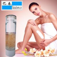 Wholesale 24K Gold Top Moisturize Effect Silicone Based Makeup Primer with Raw Material Silicone Gel from china suppliers