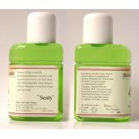 Wholesale Eco friendly Shampoo and Conditioner set for motel, Spa, Hotel Shampoos and Soaps from china suppliers