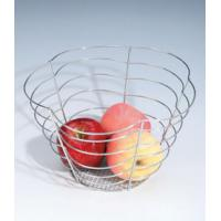 Wholesale fruit wire basket from china suppliers