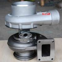 Wholesale Cummins Diesel Engine Turbocharger D4045054 ,Holset HX40W ISLe Turbocharger from china suppliers