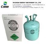 Wholesale Refrigerant GAS Environmental protection refrigerants R134 HFC Refrigerants from china suppliers