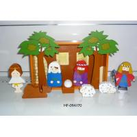 Quality Christmas Decoration, Nativity Set, Christmas gifts, business & family holiday gifts for sale