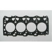 Wholesale ISUZU 4LE2 ENGINE CYLINDER  HEAD GASKET KIT from china suppliers