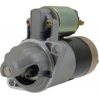 Wholesale OE M1T79781 MD320618 MD318086 Lester 17176 Starter MITSUBISHI PMGR from china suppliers