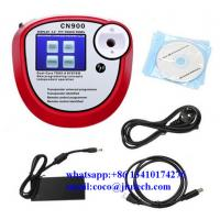 Wholesale CN900 Auto Key Programmer Auto transponder chip key copy,New CN900  key copy machine,New A from china suppliers