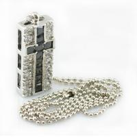 Wholesale Customized Design Jewelry USB Flash Drive, Bling USB Memory Stick from china suppliers