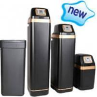 China Canature Water Softener (CS9 H Series) on sale