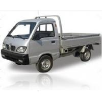 Wholesale electric truckzt60 from china suppliers