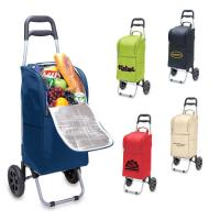 Wholesale Trolley for shopping from china suppliers