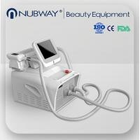 Wholesale Easy Operating Home Designs Portable Fat Reduction Cryolipolysis from china suppliers