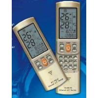 Wholesale A/C Remote Control (KT-N828) from china suppliers