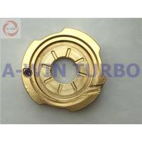 Wholesale TZ4 ABB Copper Turbocharger Thrust Bearing aftermarket Turbo charger Spare Parts from china suppliers