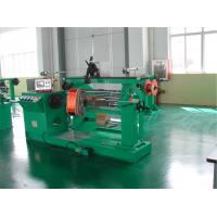 Wholesale Foil Touch Screen Winding Machines With 850mm Shearing Machine from china suppliers
