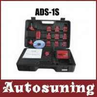 Wholesale All Cars Fault Diagnostic Scanner(ADS-1) from china suppliers