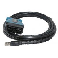 Wholesale Mongoose Jlr Interface V130 For Jaguar & Land Rover , Automotive Diagnostic Tools from china suppliers