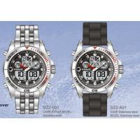 Wholesale Computer Self Calibrating Watches from china suppliers