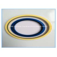 Wholesale Heavy Duty Chemical Resistant O Rings, Absorbs Shock High Temp Rubber Seal from china suppliers