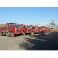 Wholesale 2015 made in china 6*4 10 Tires Sinotruck Howo tipper dump truck 8*4 from china suppliers