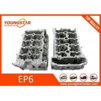 Wholesale Aluminum Cylinder Heads For Peugeot 408  Ep6 1.6l 967836981a Peugeot 408 3008 Ep6 1.6l Bmw from china suppliers