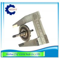 China WEDM Guide Wheel / Xieye Pulley Wheel 020 For CNC Wire Cut EDM Machine on sale