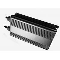 Wholesale Xenon Lamp 400W Digital Electronic Ballast Output Voltage 110V DC for Searchlight from china suppliers