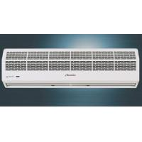 Wholesale Titan 1 Series Compact Air Curtain or Air door By Super Thin Design from china suppliers
