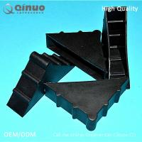 Wholesale Picture frame corner protector from china suppliers