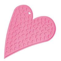 Wholesale silicone mat from china suppliers