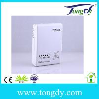 Wholesale Tongdy Brand VOC sensor IAQ controller used for Smart Home with relay optional from china suppliers