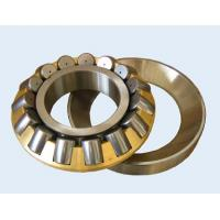Wholesale Cylindrical Roller Thrust Bearings 75492 / 900 With Cylindrical Rollers And Cage Assembly from china suppliers