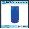 Buy cheap China Ferric ammonium EDTA liquid from wholesalers