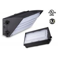 Wholesale Lighting Angle 60*90° 5000 LM LED Wall Pack Lights for Railway Station from china suppliers
