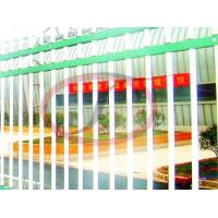 Wholesale Custom Design Art Steel Modular Stadium Fences from china suppliers