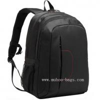 Wholesale Fashion Brief Case, Computer backpack Laptop Bag for travel (MH-2054) from china suppliers