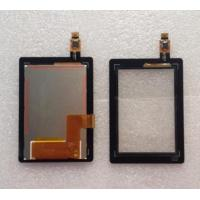 "Quality 3.5"" TP+LCM + Optical bonding Industrial Touch Screen with IIC interface for sale"