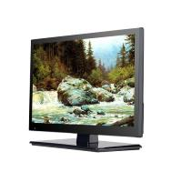 Wholesale Home High Brightness DVD Player LED TV 15.6 Inch Card Reader USB from china suppliers