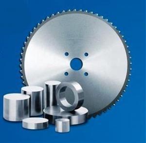 Wholesale Aluminium ingot & cooper ingot w copper rivets cutting saw blades 760x7.0/5.0x80 Z=70 from china suppliers