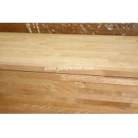 Wholesale Beech Finger Joined Boards,furniture panel from china suppliers