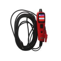 Wholesale PS100 Electrical Launch Master X431 Scanner Diagnosis Tool PowerScan from china suppliers