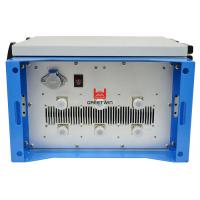 Wholesale Prison Mobile Phone Blocker Jammer LTE 2600 MHz 4G 800 MHz 300W from china suppliers