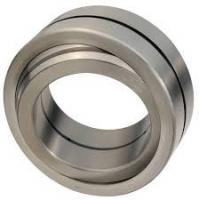 Wholesale GE35ES Steel Spherical Plain Bearing from china suppliers