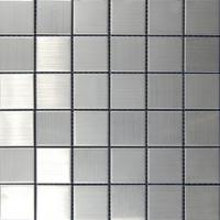 Wholesale PY-FL2064MS stainless steel mosaic+marble from china suppliers