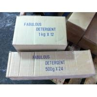 Wholesale LIBO-SA003 from china suppliers