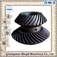 Wholesale Motocross Motorcycl Industrial Gears Hobbing Carburizing Grinding from china suppliers