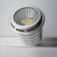 Wholesale 12v 8w Dimmable Mr16 Gu10 Led Dimmable , House Lighting Led from china suppliers