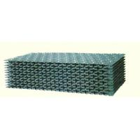 Wholesale Cooling Water Tower PVC fill & infill from china suppliers